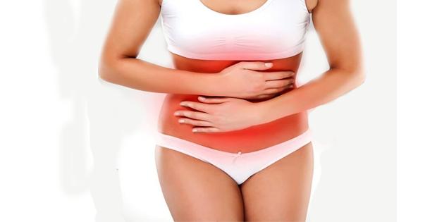 biến chứng của viêm dạ dày vi khuản hp