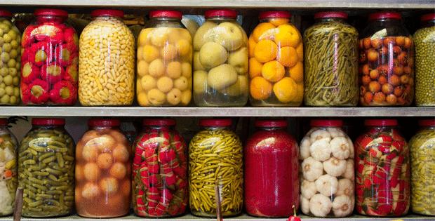 nhiễm vi khuẩn hp kiêng ăn gì