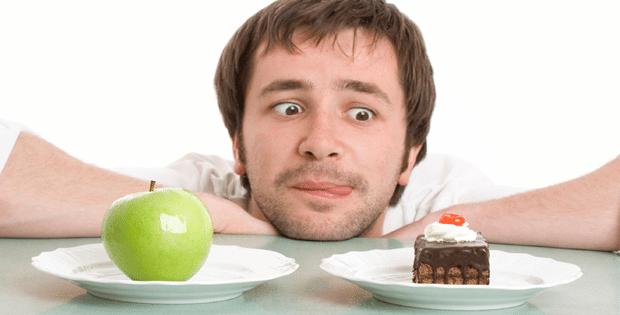nhiễm vi khuẩn dạ dày nên ăn gì